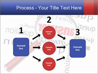 0000074735 PowerPoint Templates - Slide 92