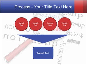 0000074735 PowerPoint Template - Slide 93