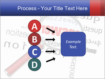 0000074735 PowerPoint Templates - Slide 94