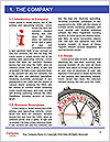 0000074735 Word Template - Page 3
