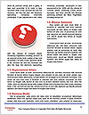 0000074735 Word Template - Page 4