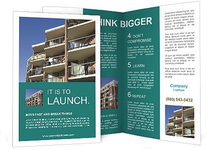 0000074736 Brochure Templates