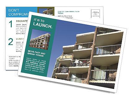 0000074736 Postcard Templates
