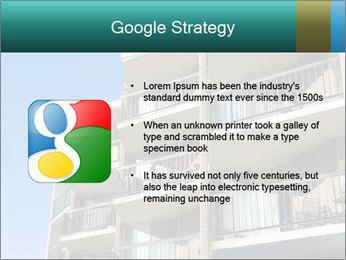 0000074736 PowerPoint Template - Slide 10