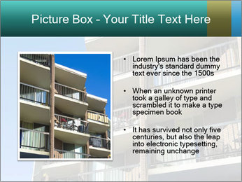 0000074736 PowerPoint Template - Slide 13