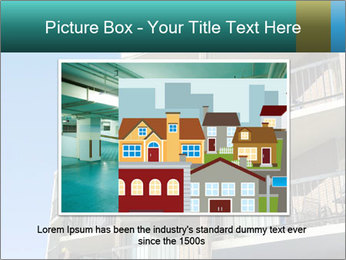 0000074736 PowerPoint Template - Slide 15