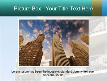 0000074736 PowerPoint Template - Slide 16