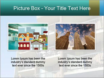 0000074736 PowerPoint Template - Slide 18