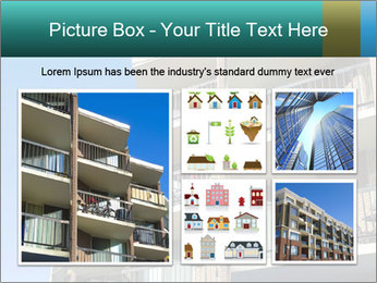 0000074736 PowerPoint Template - Slide 19