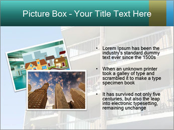 0000074736 PowerPoint Template - Slide 20