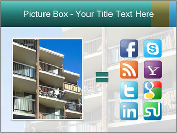 0000074736 PowerPoint Templates - Slide 21