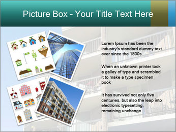 0000074736 PowerPoint Template - Slide 23