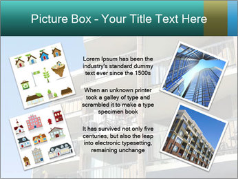 0000074736 PowerPoint Template - Slide 24