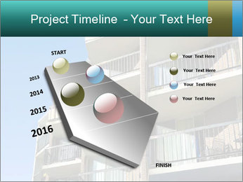 0000074736 PowerPoint Template - Slide 26