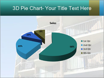0000074736 PowerPoint Templates - Slide 35