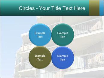 0000074736 PowerPoint Templates - Slide 38