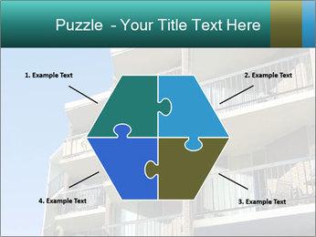 0000074736 PowerPoint Templates - Slide 40