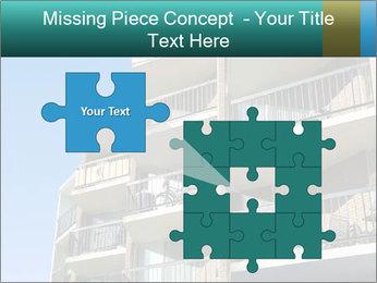0000074736 PowerPoint Template - Slide 45