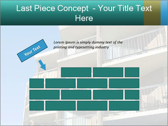 0000074736 PowerPoint Template - Slide 46