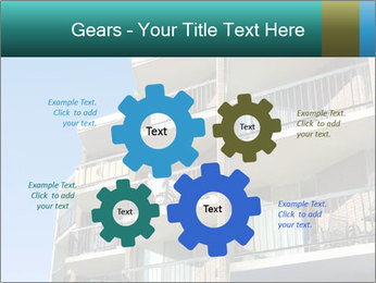 0000074736 PowerPoint Template - Slide 47