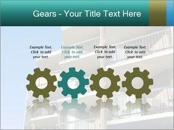 0000074736 PowerPoint Template - Slide 48