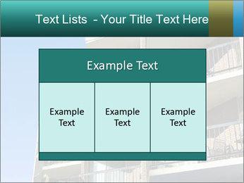 0000074736 PowerPoint Template - Slide 59