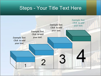 0000074736 PowerPoint Template - Slide 64