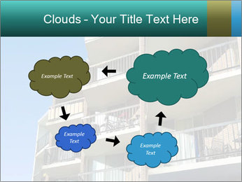 0000074736 PowerPoint Template - Slide 72