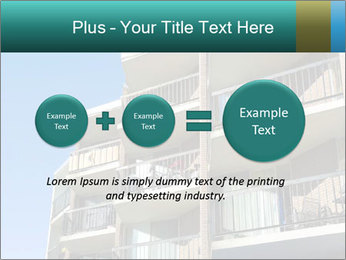 0000074736 PowerPoint Template - Slide 75
