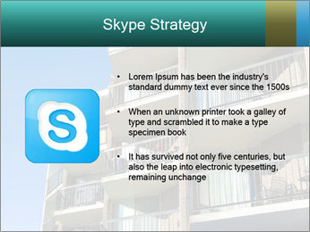 0000074736 PowerPoint Template - Slide 8