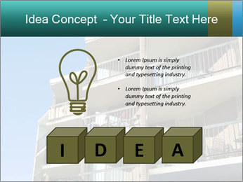 0000074736 PowerPoint Template - Slide 80
