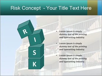 0000074736 PowerPoint Template - Slide 81