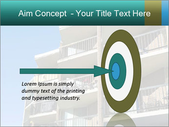 0000074736 PowerPoint Template - Slide 83
