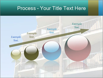 0000074736 PowerPoint Template - Slide 87