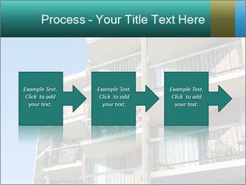 0000074736 PowerPoint Templates - Slide 88