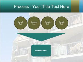 0000074736 PowerPoint Templates - Slide 93