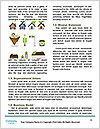 0000074736 Word Template - Page 4