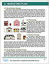 0000074736 Word Template - Page 8