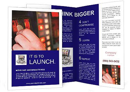 0000074737 Brochure Template