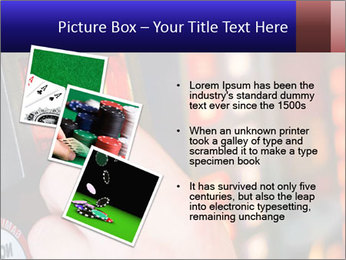 0000074737 PowerPoint Templates - Slide 17