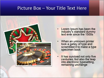 0000074737 PowerPoint Templates - Slide 20