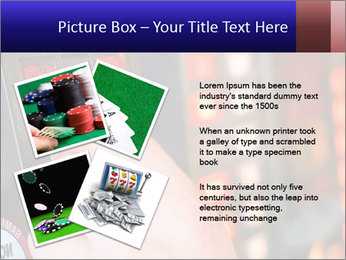 0000074737 PowerPoint Templates - Slide 23