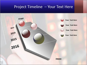 0000074737 PowerPoint Templates - Slide 26