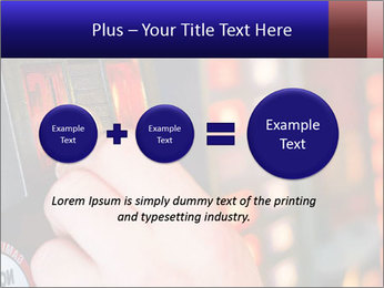 0000074737 PowerPoint Templates - Slide 75