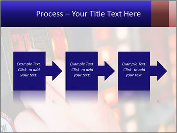 0000074737 PowerPoint Templates - Slide 88