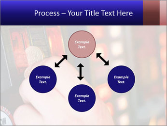 0000074737 PowerPoint Templates - Slide 91