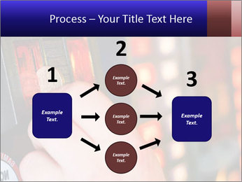 0000074737 PowerPoint Templates - Slide 92