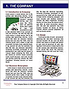 0000074737 Word Templates - Page 3