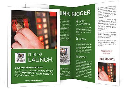 0000074738 Brochure Templates
