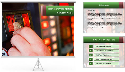 0000074738 PowerPoint Template